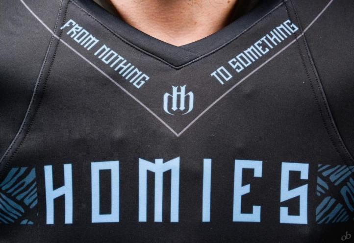 juliadagood_maillot_homies-1