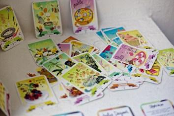 juliadagood_voyagegourmanden7familles_cartes_2
