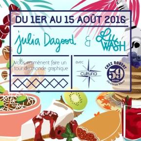 juliadagood_voyagegourmanden7familles_communicationreseaux