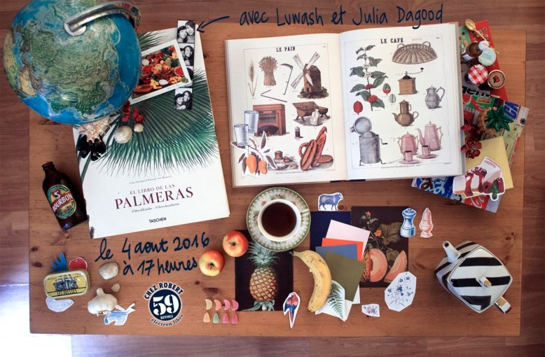 juliadagood_voyagegourmanden7familles_communicationreseaux_julidagood