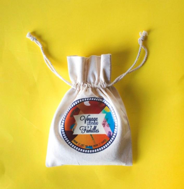 juliadagood_voyagegourmanden7familles_packaging