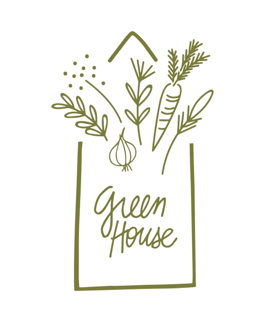 juliadagood_greenhouse_logo