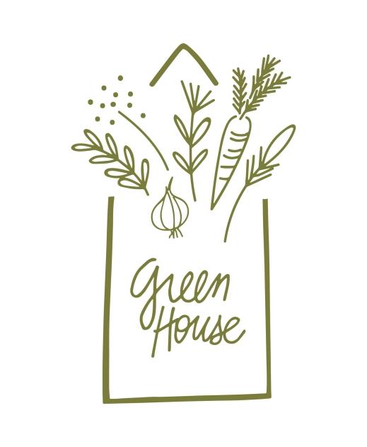 juliadagood_greenhouse_logo