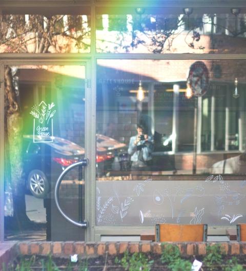 juliadagood_greenhouse_vitrine_rainbow