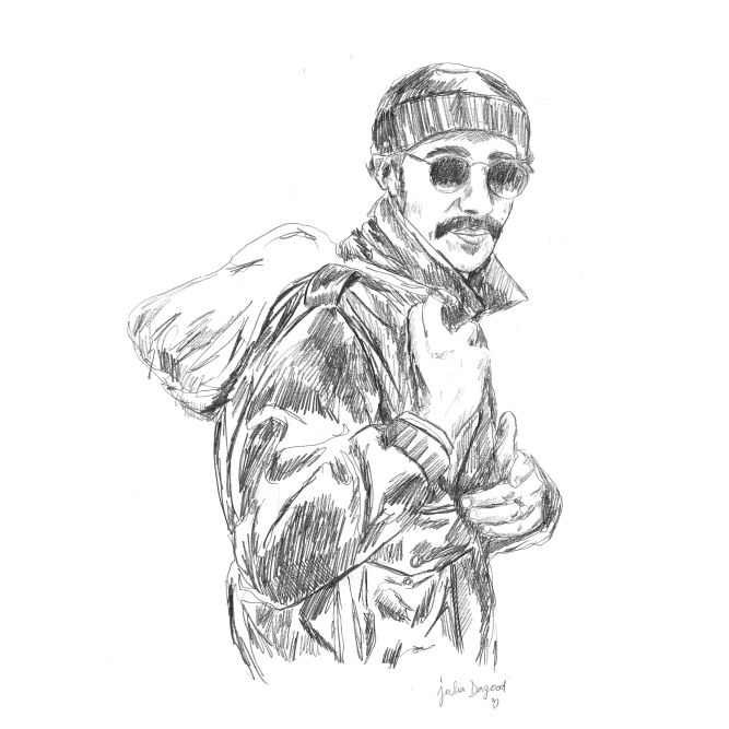 juliadagood_illustration_dabeull_crayon