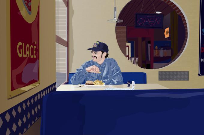 juliadagood_illustration_dabeull_numerique