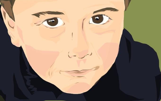 juliadagood_illustration_elliot
