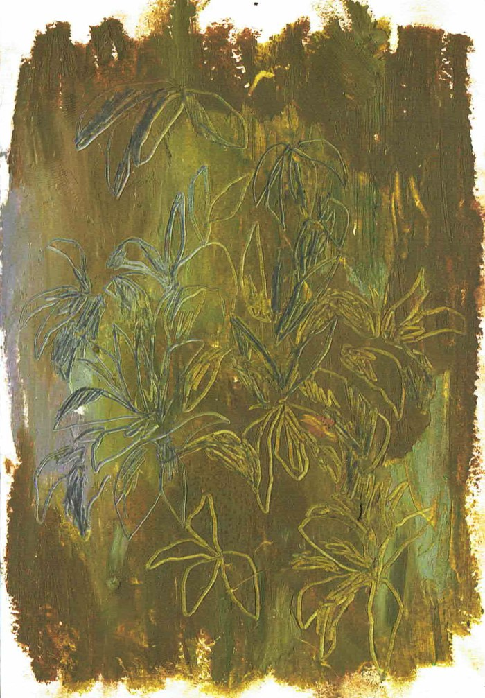 juliadagood_plantes_pastel